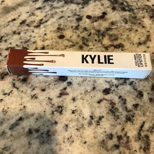 Kylie Cosmetics Makeup - Kylie Cosmetics Dolce K Matte Liquid Lipstick